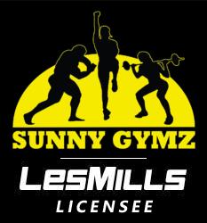 Sunny Gymz, Whakatane
